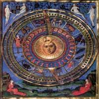 astronomy mesopotamia - photo #12