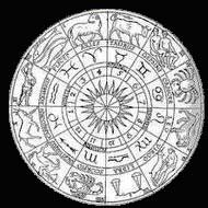 Psychological Astrology