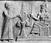 Origin of Astrology